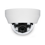 DIGITUS Full HD WDR IP Network Indoor fixed Dome Camera