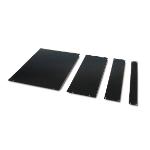 APC AR8101BLK Regalzubehör Blindplatte