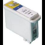 Epson C13T596C00 (T596C) white, 350ml