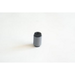 MicroSpareparts A0001104 transfer roll
