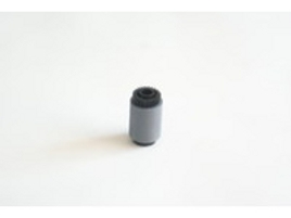 MicroSpareparts A0001104 printer roller