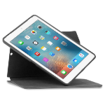 "Targus Click-in Rotating Case for the 10.5"" iPad Pro"