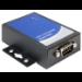 DeLOCK USB A -> D-Sub9 (RS422/485)
