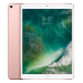 Apple iPad Pro tablet A10X 256 GB 3G 4G Pink gold