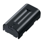TOA BP-900 industrial rechargeable battery Lithium-Ion (Li-Ion) 7.4 V