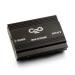 C2G HDMI Extender Negro