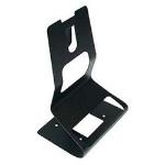Zebra P1050667-038 handheld printer accessory Black Zebra QLn220, QLn320, QLn420, QLn220 HC, QLn320 HC