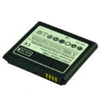 2-Power MBI0151A rechargeable battery