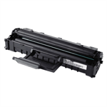DELL 593-10094 (J9833) Toner black, 2K pages