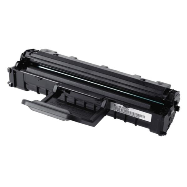 DELL 593-10094 (J9833) Toner black, 2K pages