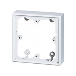 Schneider Extension frame Wall mounting