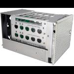 Lian Li EX-H34A mounting kit