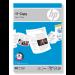 HP Copy Paper 80 gsm-500 sht/A4/210 x 297 mm printing paper