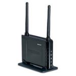 TRENDNET 300Mbps Wireless Easy-N-Upgrader (WLAN CLIENT BRIDGE)