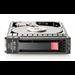 HP 458930-B21 hard disk drive