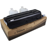 MicroSpareparts TK475/477/478/479 Toner Cartri