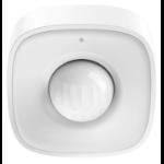 D-LINK Smart Motion Sensor
