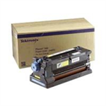 Xerox 016-1556-00 Fuser oil, 15K pages
