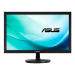 ASUS 21.5 INCH LED monitor  1920x1080  Vesa 100x100  D-Sub & DVI