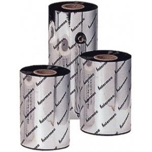 Intermec 1-091647-02-0 thermal ribbon 76 m Zwart