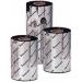 Intermec 1-091647-02-0 cinta térmica 76 m Negro