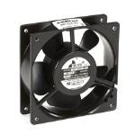 Black Box RMT373-R2 computer cooling component Computer case Fan