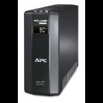 APC Back-UPS Pro Line-Interactive 900 VA 540 W