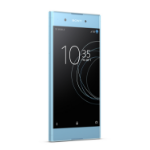 Sony Xperia XA1 Plus Single SIM 4G 32GB Blauw