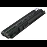 2-Power CBI3150A rechargeable battery