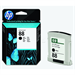 HP C9385AE (88) Ink cartridge black, 850 pages, 23ml
