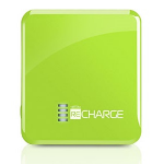 Techlink Recharge 2500