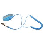 Tripp Lite P999-000 grounding hardware Blue