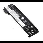 Lenovo SB10J79002 notebook spare part Battery