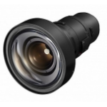Panasonic ET-ELW30 projection lense