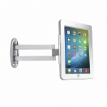CTA DIGITAL INC ARTICULATI WM SEC IPAD AIR GEN 2-4