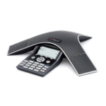 POLY SoundStation IP 7000 IP conference phone
