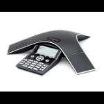 Polycom SoundStation IP 7000 IP conference phone