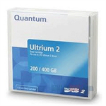 Quantum LTO Ultrium 4 tape drive Internal 800 GB