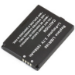 MicroBattery MBP1107 rechargeable battery