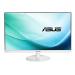 "ASUS VC239H-W computer monitor 58.4 cm (23"") 1920 x 1080 pixels Full HD LED White"