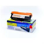 Brother TN320Y Laser Toner yellow 1500 pages