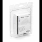 Durable 8915-02 blank plastic card