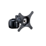 Lindy 40955 TV mount Black
