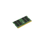 Kingston Technology KCP429SS8/16 memory module