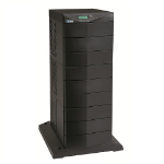Eaton ASY-0529 Sealed Lead Acid (VRLA) UPS battery