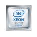 Hewlett Packard Enterprise Intel Xeon-Silver 4210R procesador 2,4 GHz 13,75 MB L3