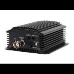 Hikvision Digital Technology DS-6701HFI