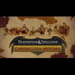 Capcom Dungeons & Dragons: Chronicles of Mystara PC Basic German, English, Spanish, French, Italian