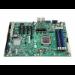 Intel S1200BTS Beartooth Pass SE SKU