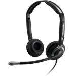 Sennheiser CC 550 Headset - 5361